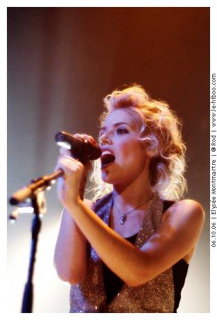 Galerie Photo des concerts 38