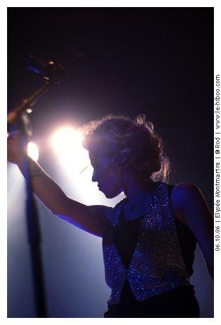 Galerie Photo des concerts 45