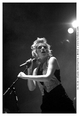 Galerie Photo des concerts 47