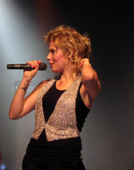 Galerie Photo des concerts 53