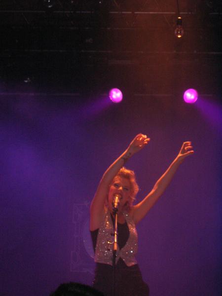 Galerie Photo des concerts 61