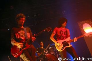 Galerie Photo des concerts 98