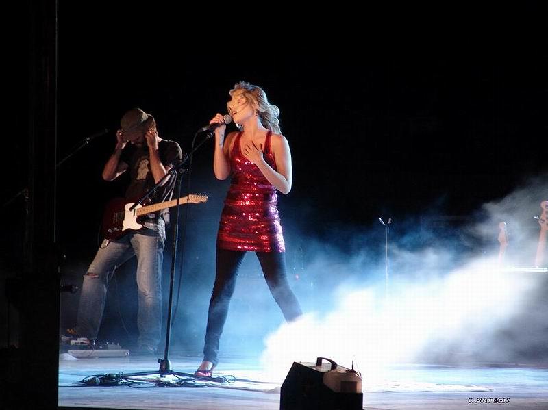 Galerie Photo des concerts 44
