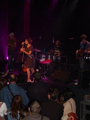 Galerie Photo des concerts - Page 2 3