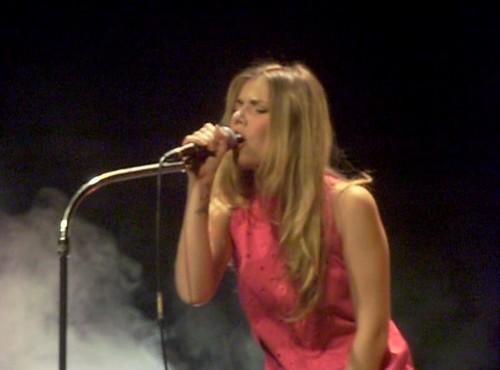 PHOTOS (Tournée 2009-2010 et show case 2011) 3