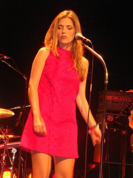 PHOTOS (Tournée 2009-2010 et show case 2011) 6