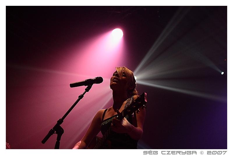 Galerie Photo des concerts 5
