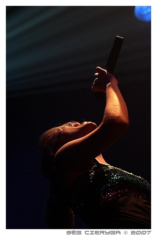 Galerie Photo des concerts 9